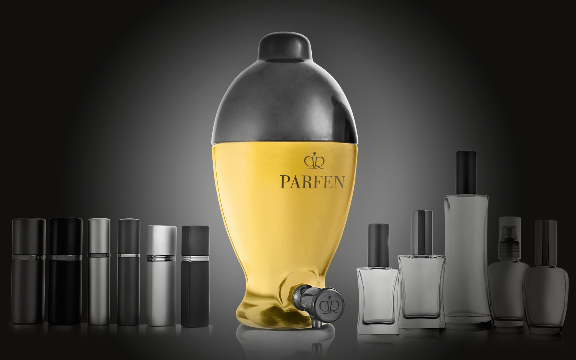 Parfen 83